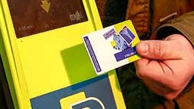 The fare enforcement regime for the problem-plagued Myki technology  is to undergo a review.