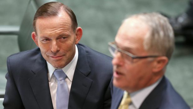 Tony Abbott's official visit to the US cost taxpayers $60,000 even though he never boarded the plane.