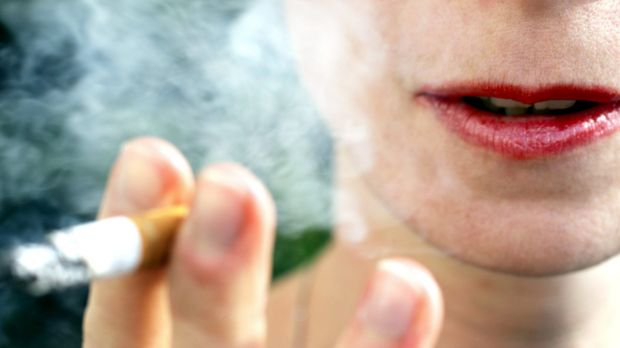 The dangers of second-hand smoke are well documented, yet few strata bodies have smoke-free by-laws in place.