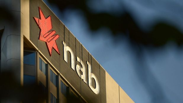 Details of NAB's latest borrower crackdown revealed