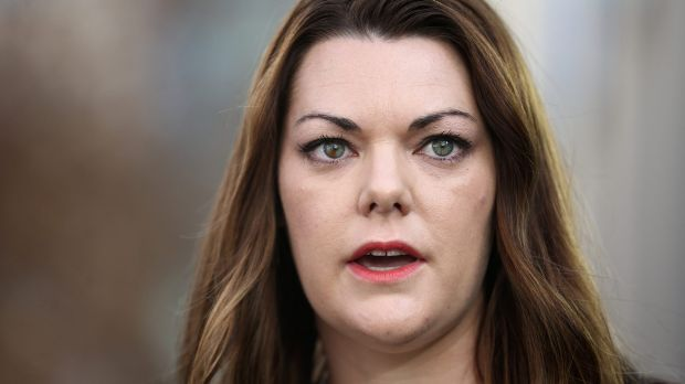 Greens Senator Sarah Hanson-Young received a briefing from ACT Ombudsman Alan Asher, which cost him his job.