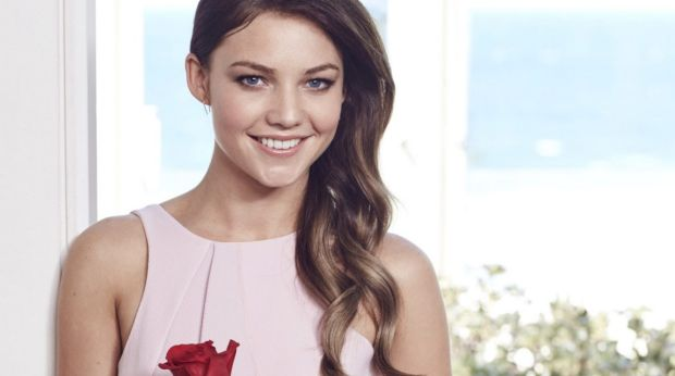 What are the chances the Bachelorette's Sam Frost has got it right second time around?
