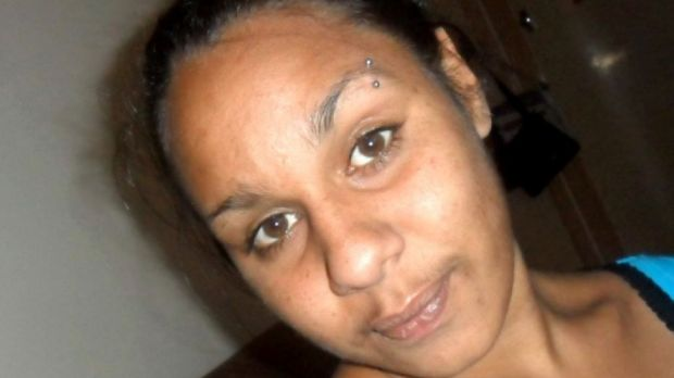 Ms Dhu died after she was locked up at South Hedland Police Station in Western Australia.