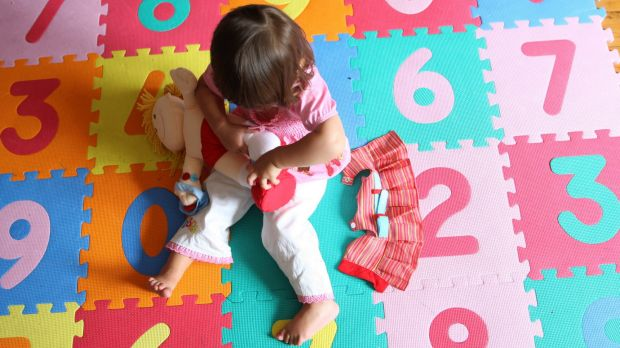 The government's childcare changes will see two childcare payments replaced with one and childcare subsidies vary based ...