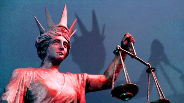Daniel Joshua Ward pleaded guilty to seven offences in the WA District Court on Thursday.