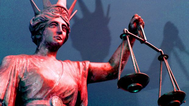 The man appeared in Brisbane Magistrates Court on Saturday.