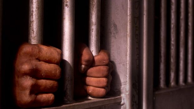 Twenty-five-year-old man has been denied bail on a drug possession offence.