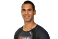 Shane Yarran has been sentenced to six months in prison.