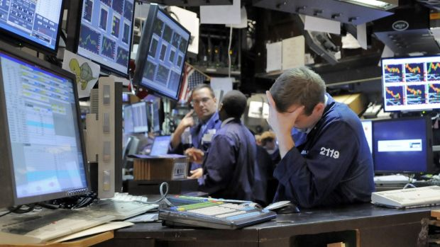 Computer-based trading has made life more difficult for investors basing their decisions on analysing fundamentals.