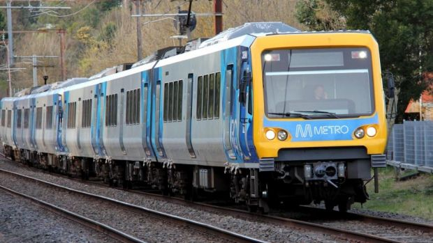 Altona Loop train commuters will have to rely on buses for months while the Kororoit Creek Road level crossing is removed.