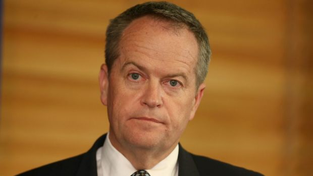 Bill Shorten's proposed road show has raised eyebrows among ALP insiders, concerned it's an inadequate response to his ...