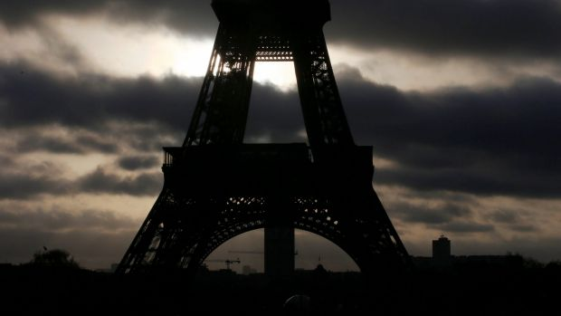 The stakes are high at the United Nations Climate Change Summit which kicks off in Paris on Monday.