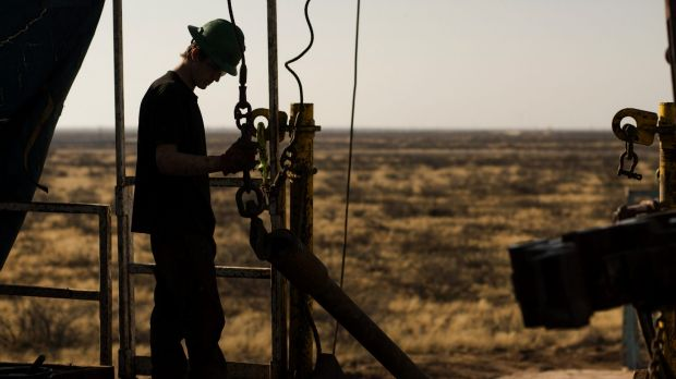 More cutbacks and job losses are on the way in the oil sector as prices sink further.