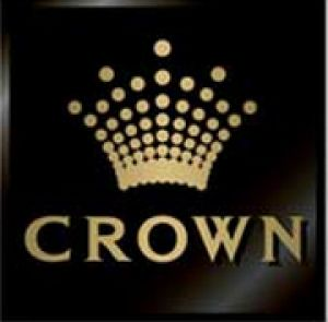 The Crown logo would be displayed at the top of the proposed tower.