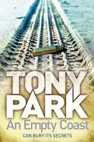 An Empty Coast. By Tony Park. MacMillan. $29.99