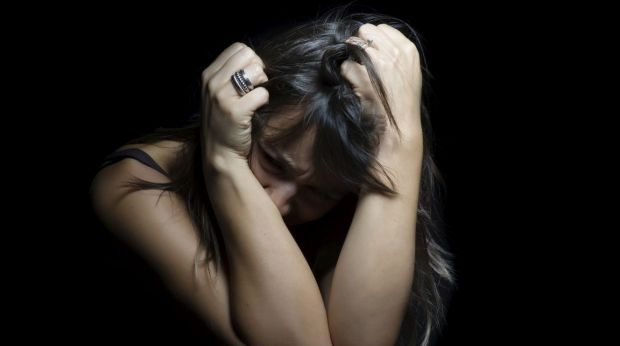 Australia has made progress in tackling the causes of domestic violence, but can the system be any better?