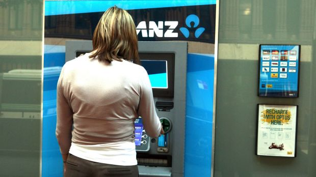 ASIC has launched a rate-rigging case against ANZ.
