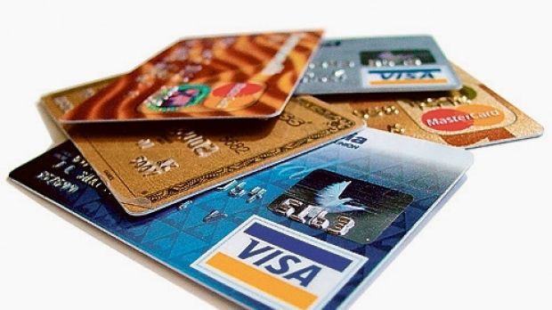 If you've racked up a large credit card debt, the zero per cent balance transfer deals look tempting.