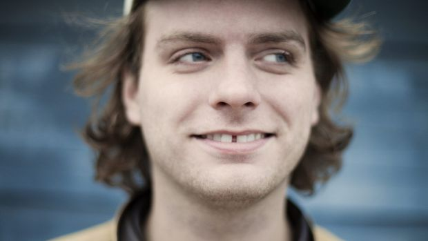 Mac DeMarco sold out two shows, a huge step up from his Metro show.