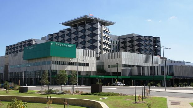 A CCC investigation has revealed systems at Fiona Stanley Hospital were inadequate to detect drug theft.