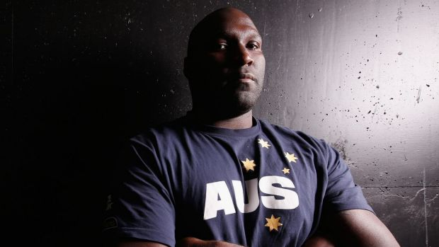 The Wildcats say racial abuse was directed at Nate Jawai during the Breakers game in New Zealand.