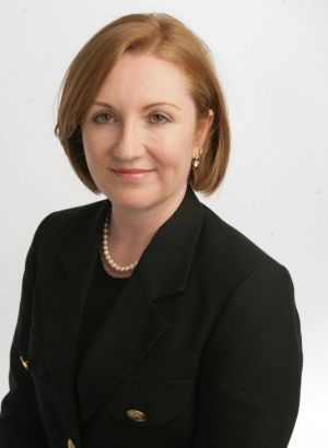 "Adele Ferguson won the business journalism category for ""7-Eleven: The Price of Convenience""."