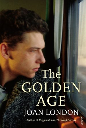 The Golden Age by Joan London was praised as a novel of great beauty and depth.