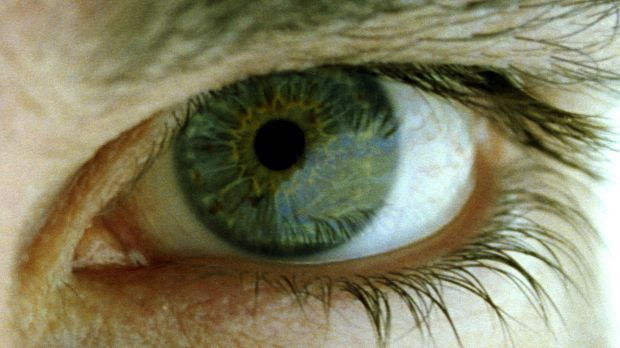 Opthea develops therapies for eye diseases.