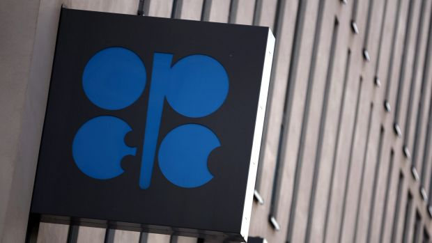 Oil prices have jumped on talk of production cuts, but analysts remain skeptical.