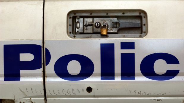 A 71-year-old Epping man has been charged with sexually assaulting a security guard.