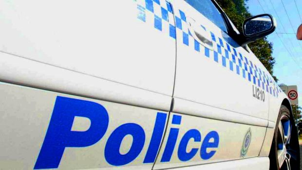 Police had a busy day on NSW roads.