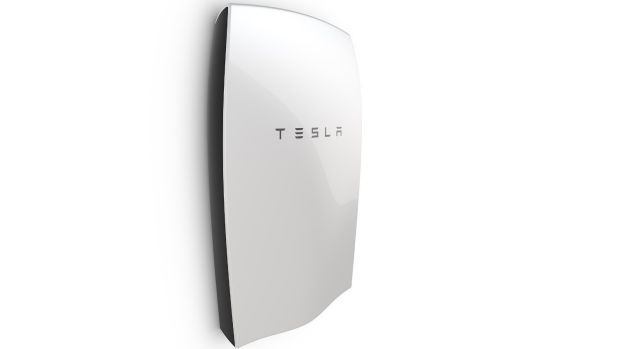 Origin Energy will be the first local supplier of the Tesla Powerwall battery.