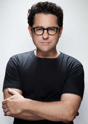 JJ Abrams has chosen to let out as little as possible on the film.