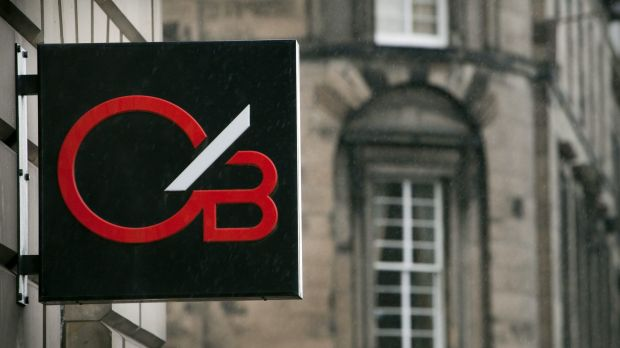 Clydesdale Bank says it will cut more costs to improve its profitability faster.