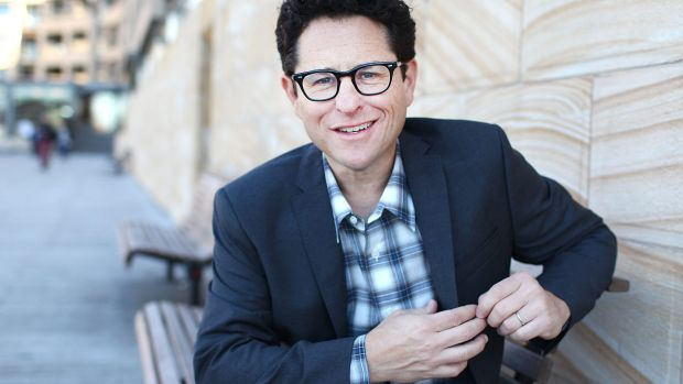 J. J. Abrams has been a creative force in rejuvenating Star Trek and Star Wars and is being encouraged to live up to the ...