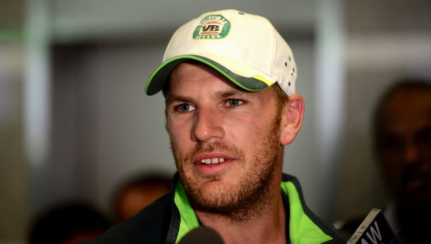 Finch's dismissal has again raised questions.