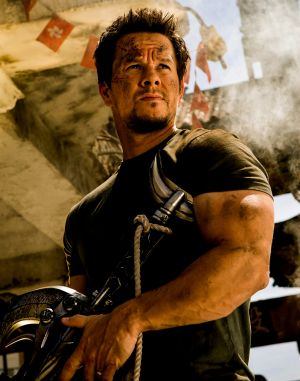 Mark Wahlberg will reprise the role of inventor Cade Yeager in <i>Transformers 5</i>.