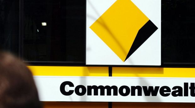 The wealth arm of Australia's biggest lender, which controls the CommInsure and Colonial First State businesses, posted ...