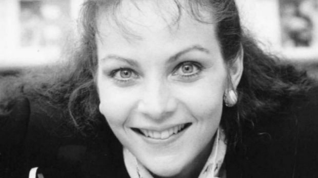 Allison Baden-Clay was murdered in 2012.