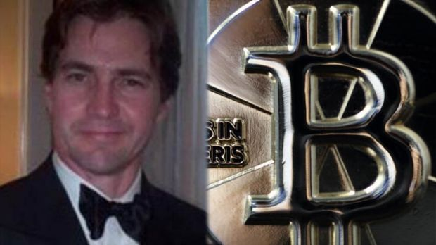 Emails and blog posts point to Craig Steven Wright as Bitcoin's creator, but is it a hoax?