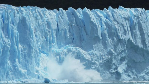 Delaying an ice age has negative consequences, scientists have warned.