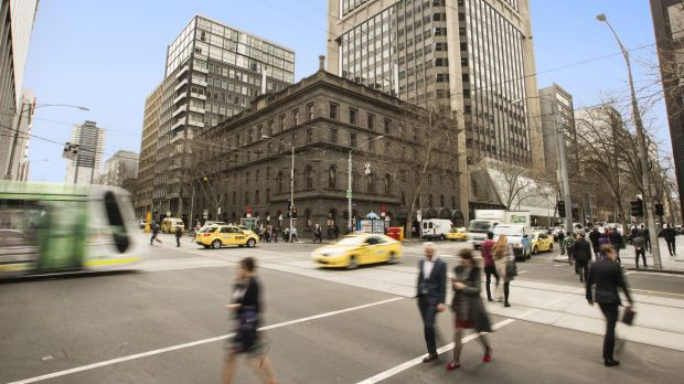 Sydney-based Fife Capital has paid just over $25 million for the Goldsborough Mort building at the north-east corner of ...