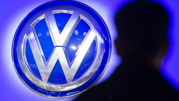 Mitsubishi's manipulation of tests would further intensify scrutiny of the auto industry after Volkswagen AG's admission ...