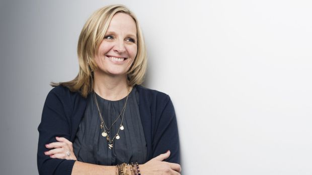 Pandora Australia founder Karin Adcock has reportedly lodged a complaint to the anti-competition watchdog.