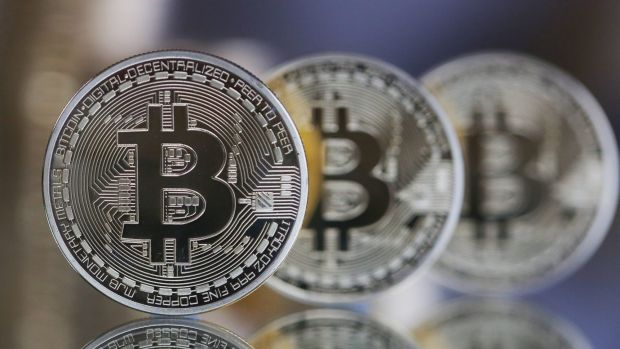 Digital currency Bitcoin will be exempt from GST under new changes to boost the fintech sector.