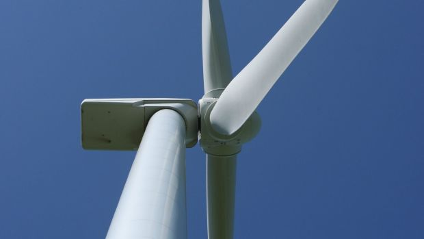 Neoen Hornsdale has been awarded a feed-in tariff for 100 megawatts in the ACT government's second wind auction.