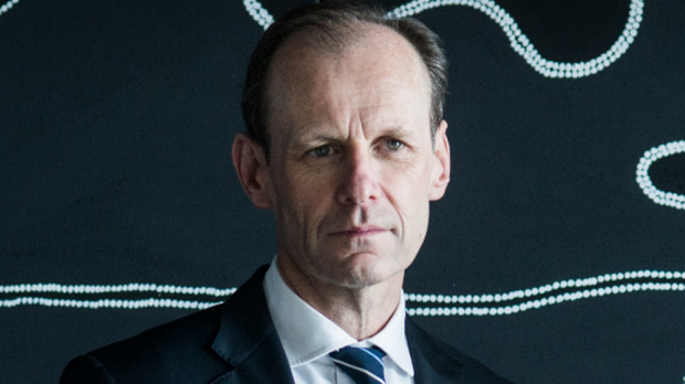 ANZ chief executive Shayne Elliott says past behaviour on the trading floor was 'unacceptable'.
