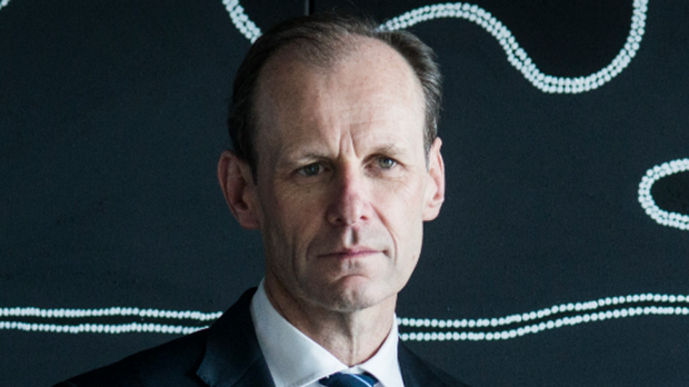 "ANZ chief executive Shayne Elliott says past behaviour on the trading floor was ""unacceptable""."