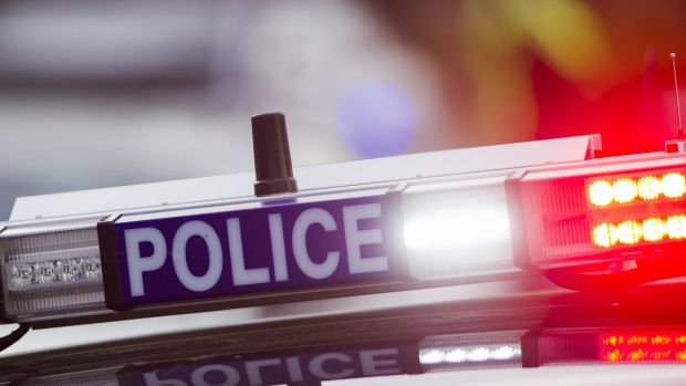 A Sunshine Coast man has been charged over a stabbing at Twin Waters on December 29.