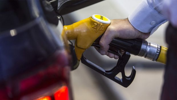South-east Queensland drivers should get to the bowser quickly or risk paying 20 cents per litre more.